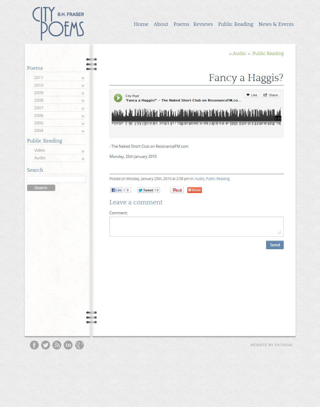 06_CityPoems_Audio