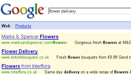 flower-delivery.jpg