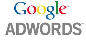 , Google AdWords Keyword Matching Options