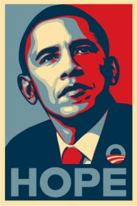 obama_hope_poster_fairey