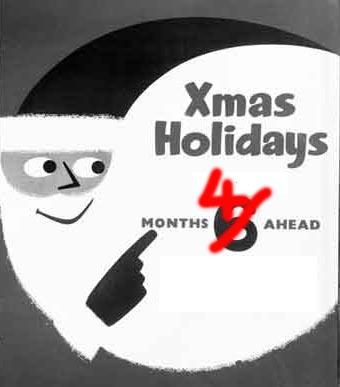 santa-6-months-copy