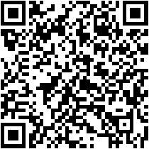 , What is a QR code – a quick guide
