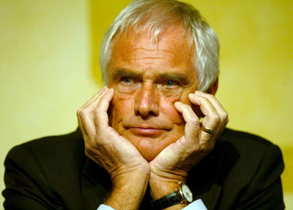 Image of Robert-Kilroy-Silk