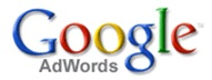Google_AdWords_61