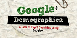 google-demographics