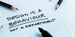design-is-a-behaviour