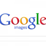 Google adwords: Image search ads
