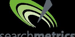 markenlogo_searchmetrics_0