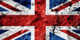 england-flag-facebook-cover-other