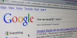 google-tax-1200x800