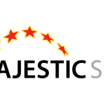 A review of Majestic SEOs new search explorer