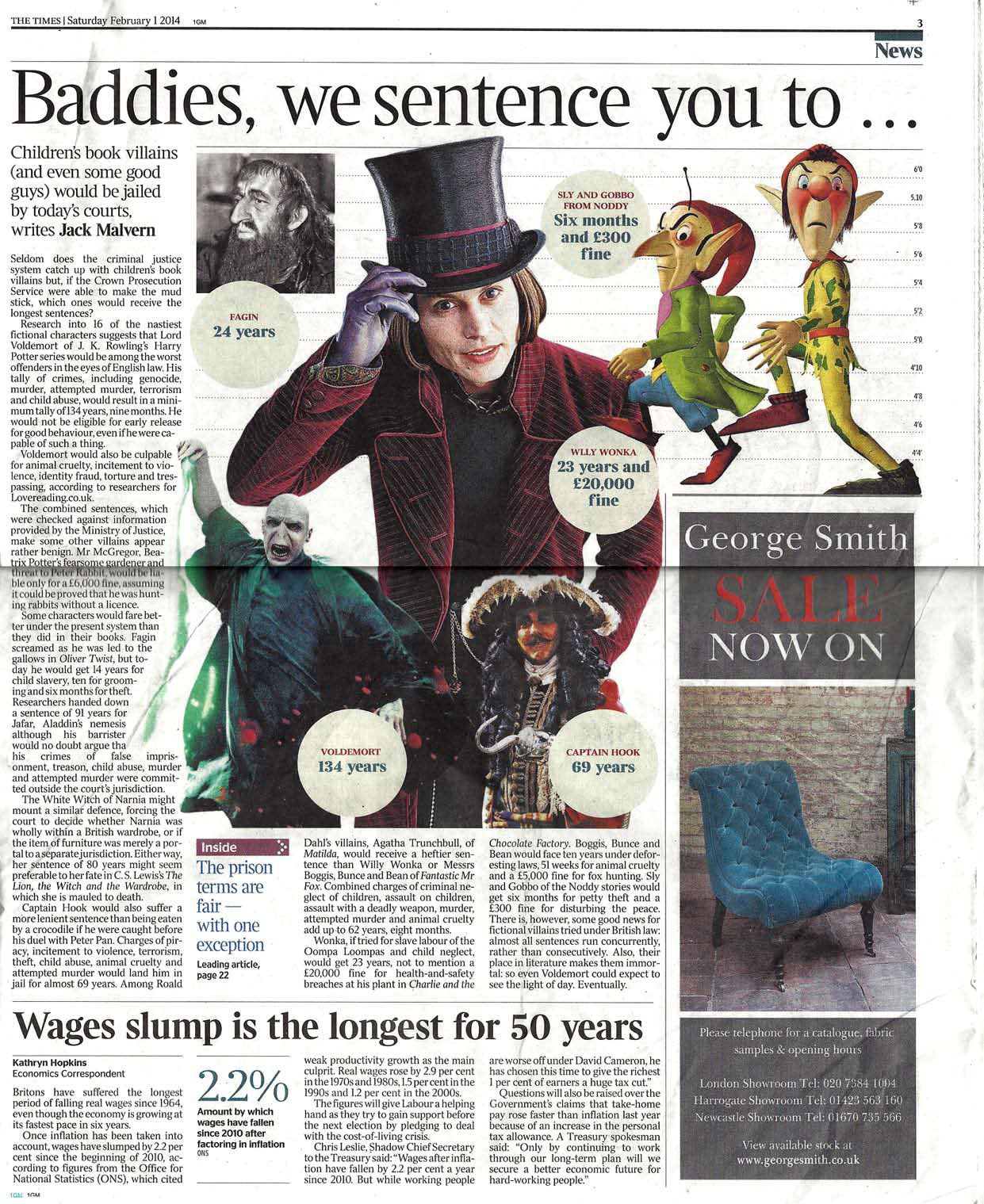 times-page3