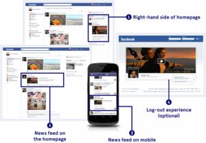 Facebook_News_Feed_ad