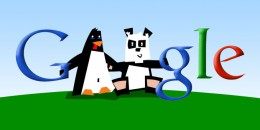 Google-Panda-and-Penguin-Updates-and-What-Works-Best-Now