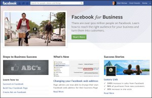facebook-business-new
