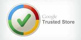GoogleTrusted-img