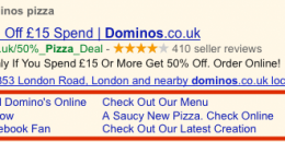 dominos-pizza-sitelinks-1