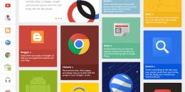 flat-google-plus