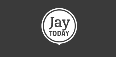 jay-today