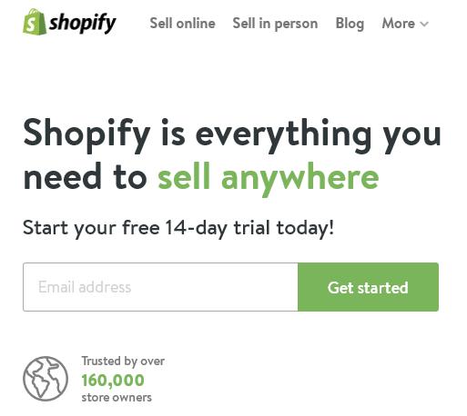 shopify-vp