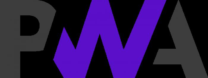 , Progressive Web Apps (PWA)