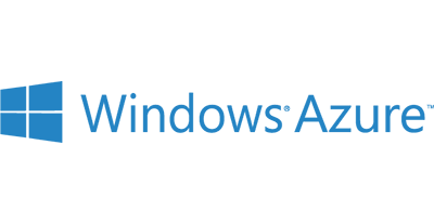 Windows-Hosting-Azure