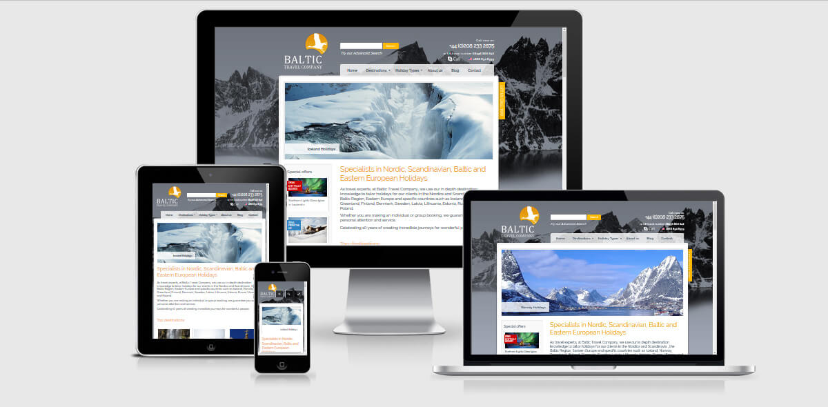 baltic-travel_responsive