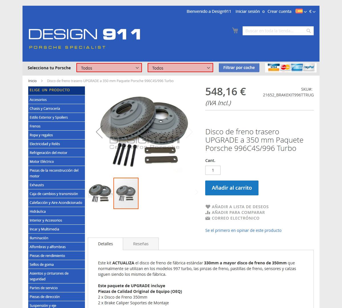 e-commerce website development, E-Commerce Website Development