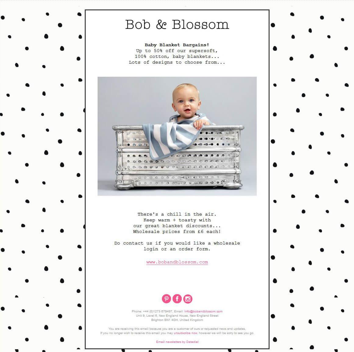 email-bob