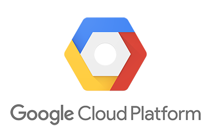 google-cloud_platform2