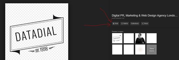 , The Basics of Image SEO