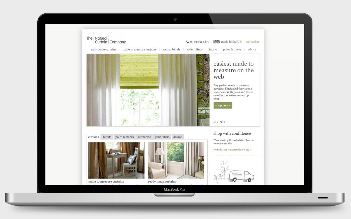 laptop-natural-curtain-company