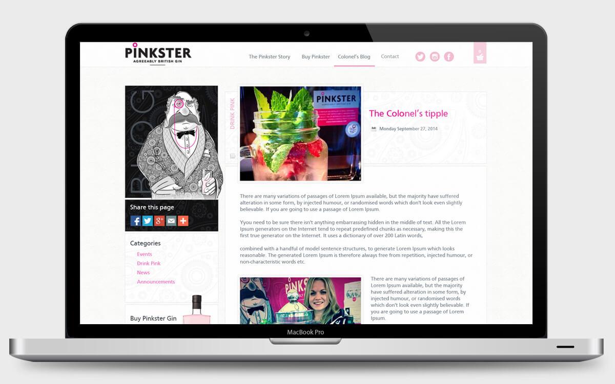 laptop-pinkster