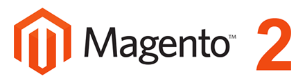 , When does support for Magento 1 end?