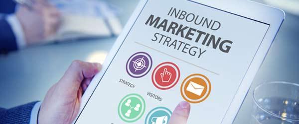 online-marketing-agency-lon