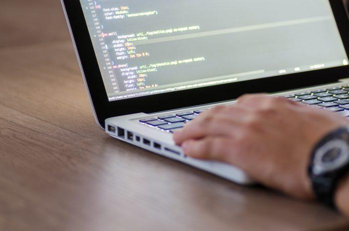 web development and seo