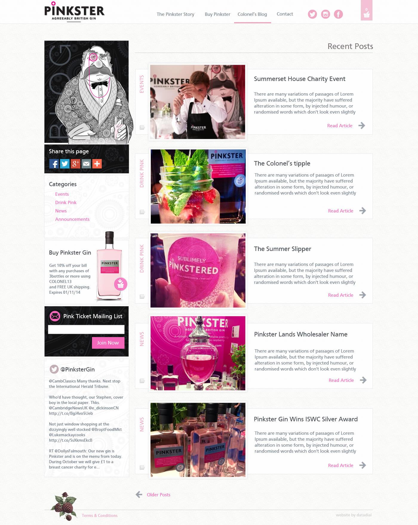 pinkster_blog_01