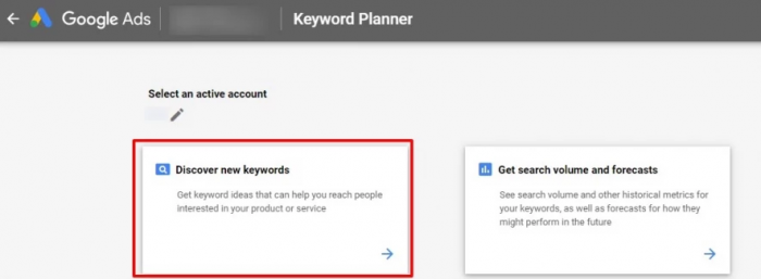 , The 2020 Keyword Research Guide for SEO